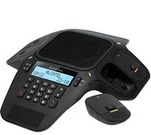 Alcatel Conference 1800 Telephone